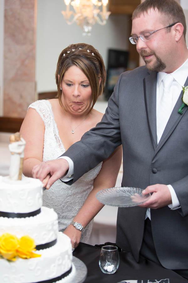 Healy Wedding 1 808.jpg