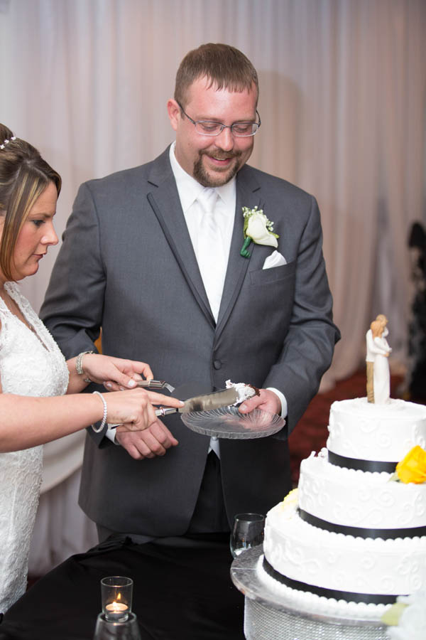 Healy Wedding 1 810.jpg