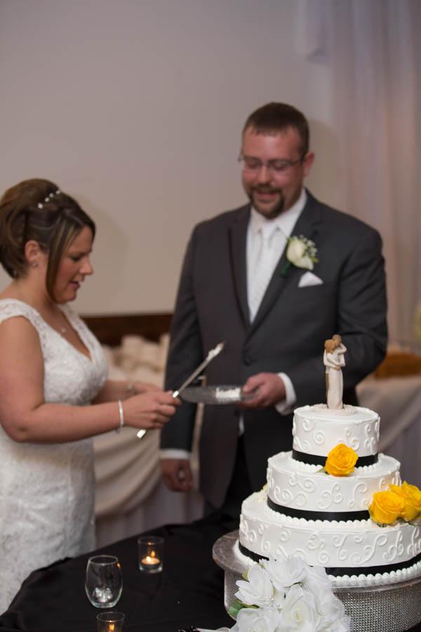 Healy Wedding 1 811.jpg