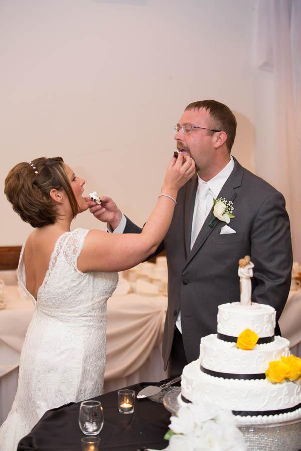 Healy Wedding 1 814.jpg