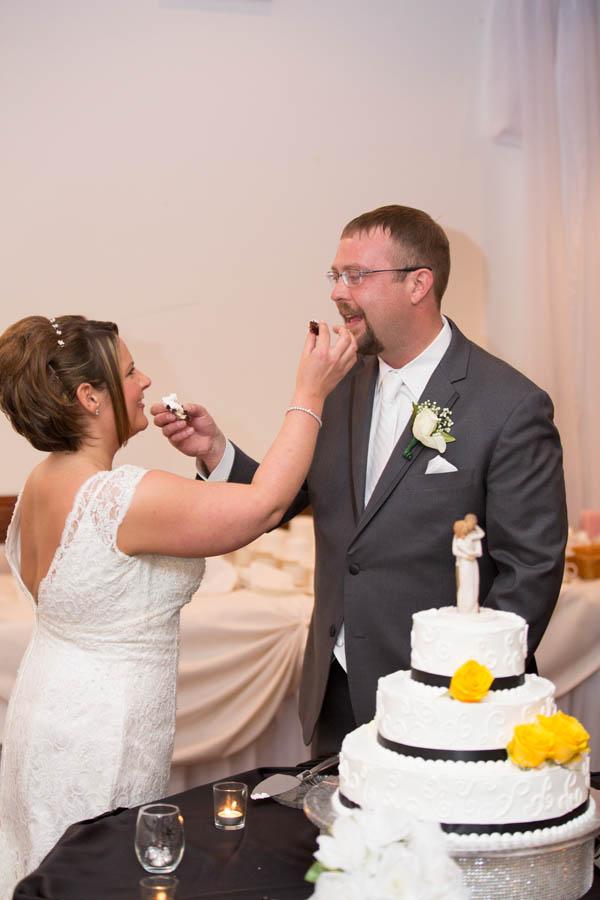Healy Wedding 1 813.jpg