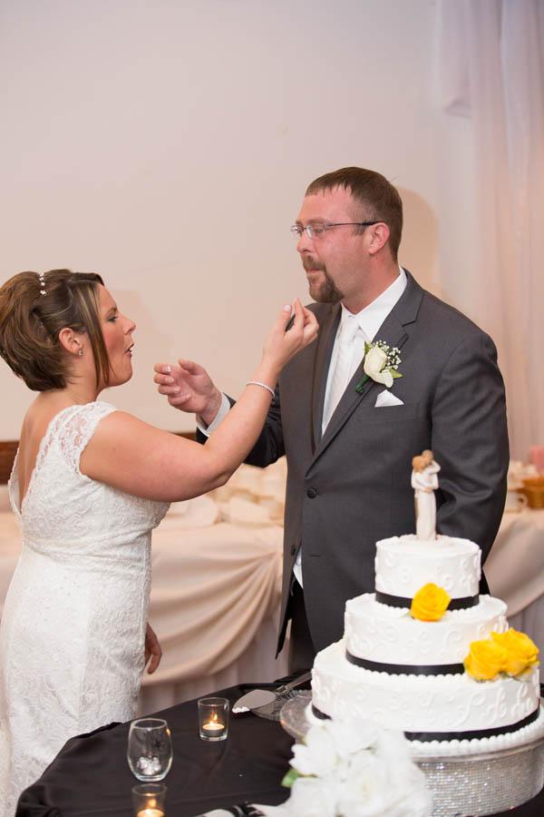 Healy Wedding 1 816.jpg