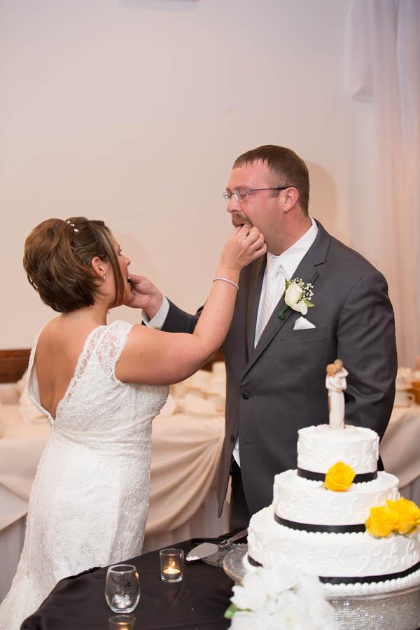 Healy Wedding 1 815.jpg