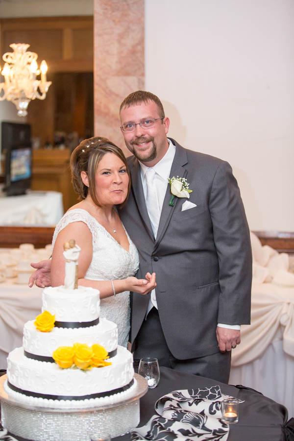 Healy Wedding 1 818.jpg