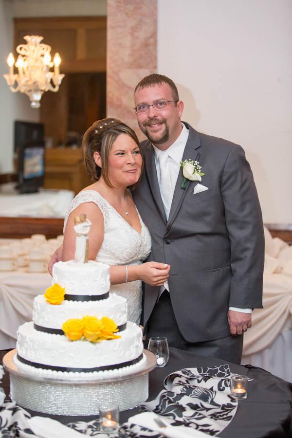 Healy Wedding 1 819.jpg