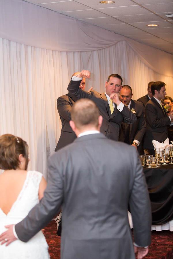 Healy Wedding 1 820.jpg