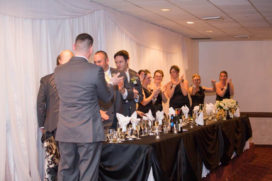 Healy Wedding 1 822.jpg