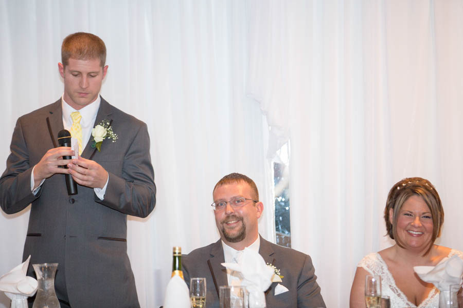 Healy Wedding 1 828.jpg