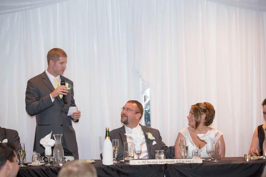 Healy Wedding 1 830.jpg