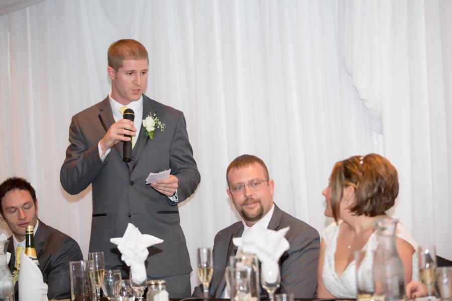Healy Wedding 1 831.jpg
