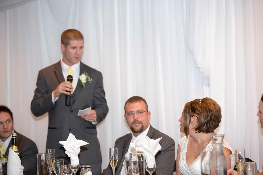 Healy Wedding 1 832.jpg