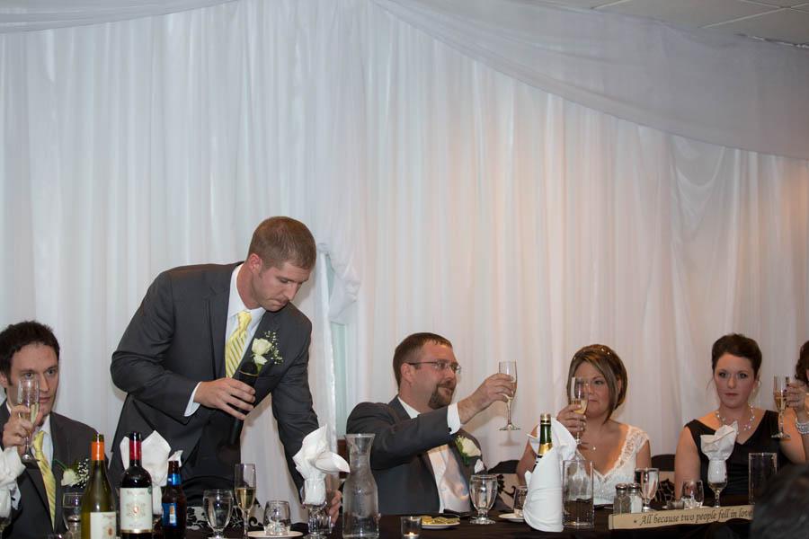 Healy Wedding 1 836.jpg