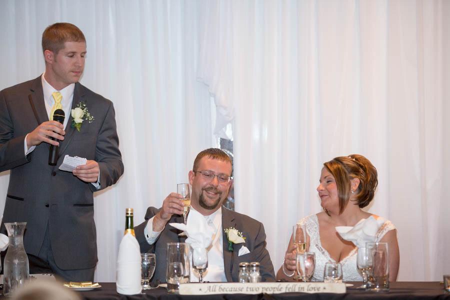 Healy Wedding 1 834.jpg