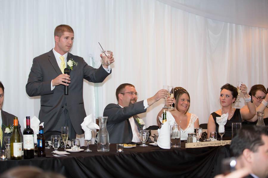 Healy Wedding 1 837.jpg