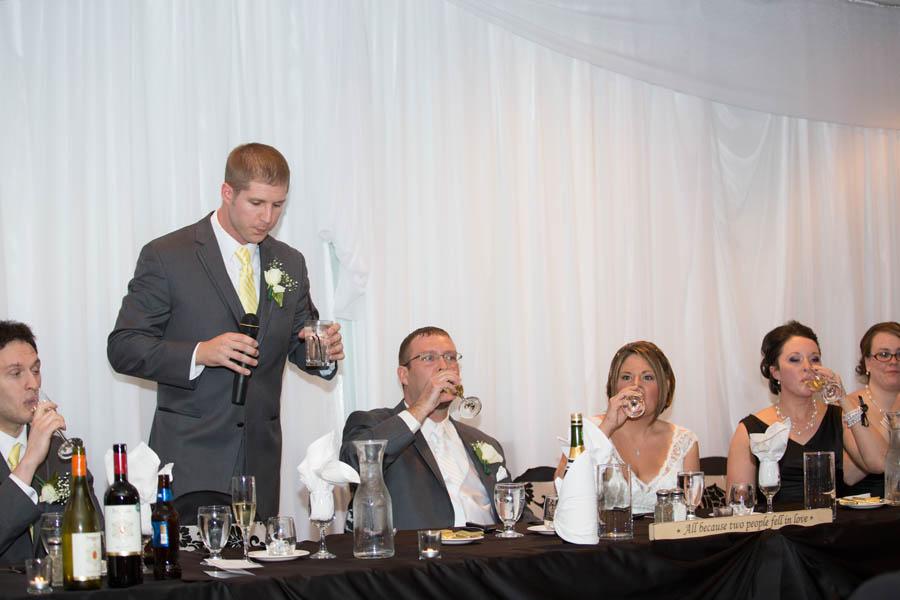 Healy Wedding 1 839.jpg