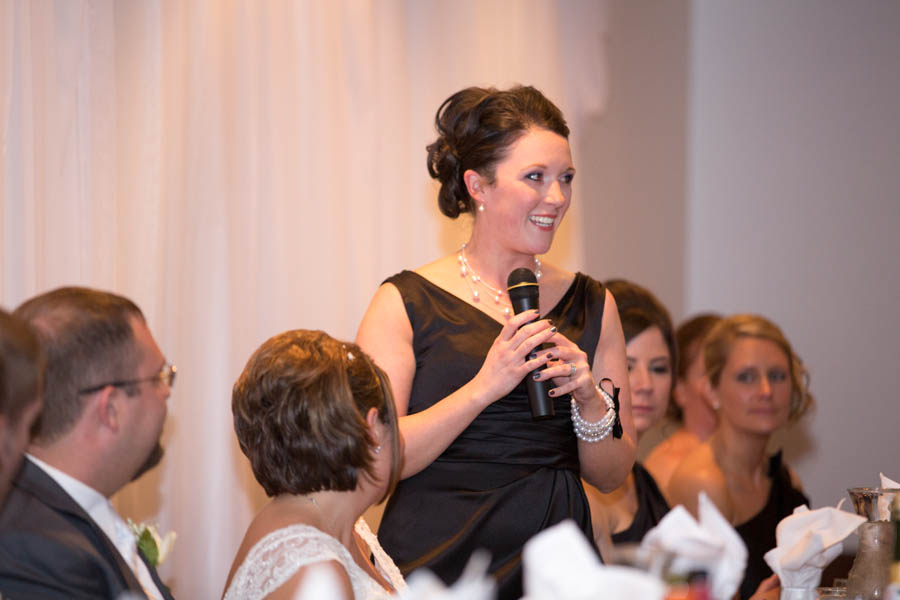 Healy Wedding 1 849.jpg