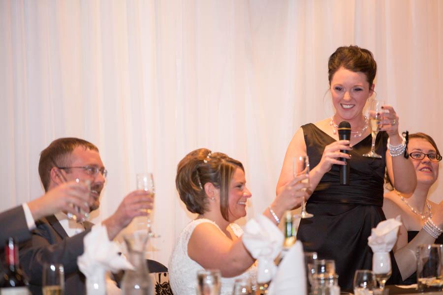 Healy Wedding 1 852.jpg