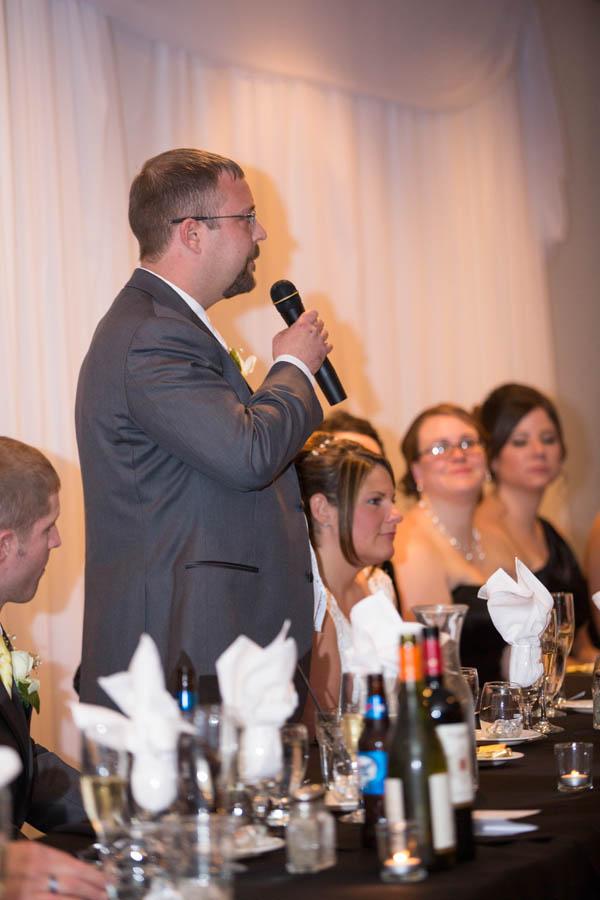 Healy Wedding 1 861.jpg
