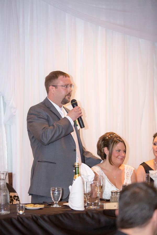 Healy Wedding 1 862.jpg