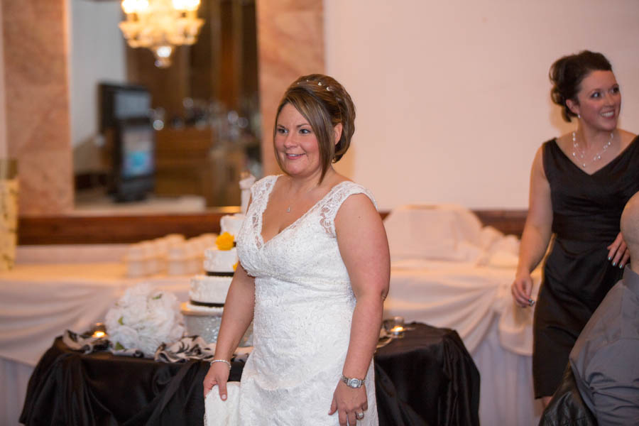 Healy Wedding 1 876.jpg