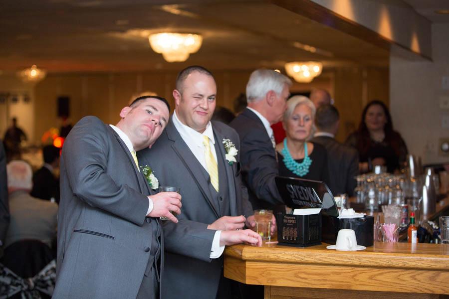 Healy Wedding 1 885.jpg