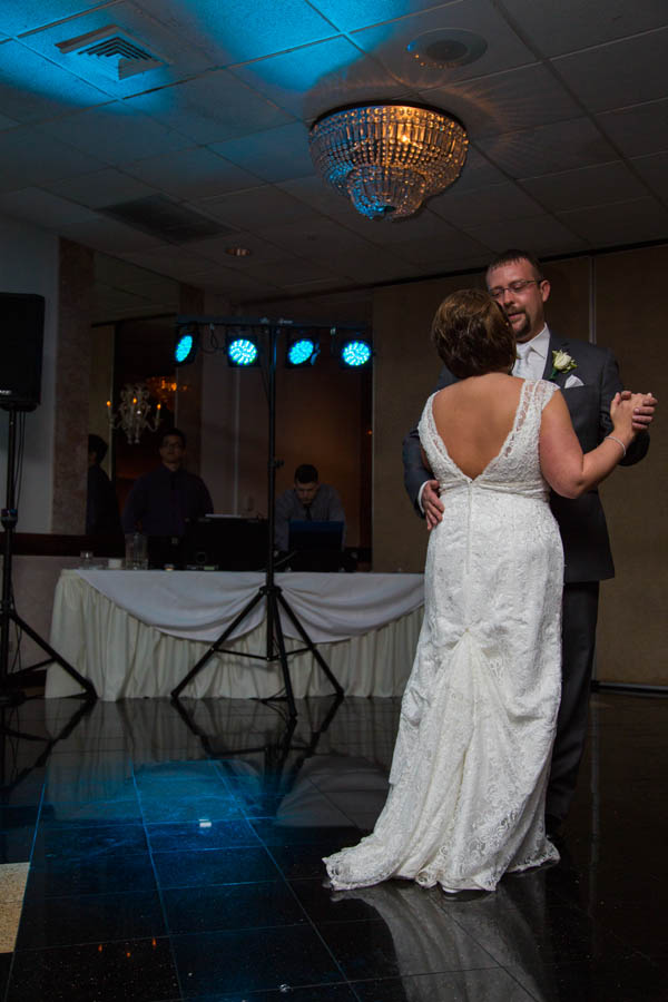 Healy Wedding 1 944.jpg
