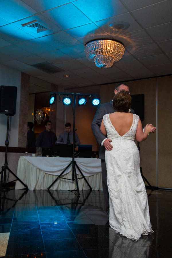Healy Wedding 1 945.jpg