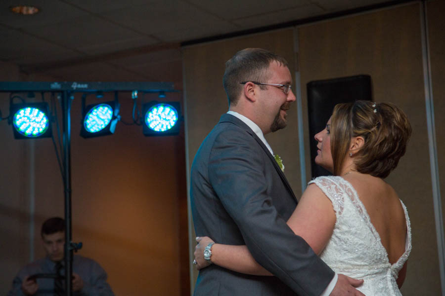 Healy Wedding 1 946.jpg