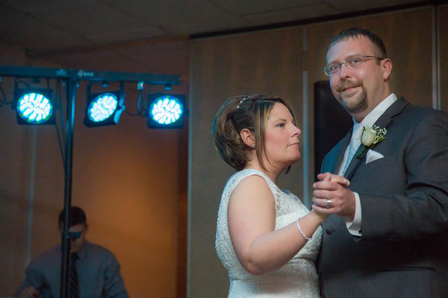 Healy Wedding 1 947.jpg