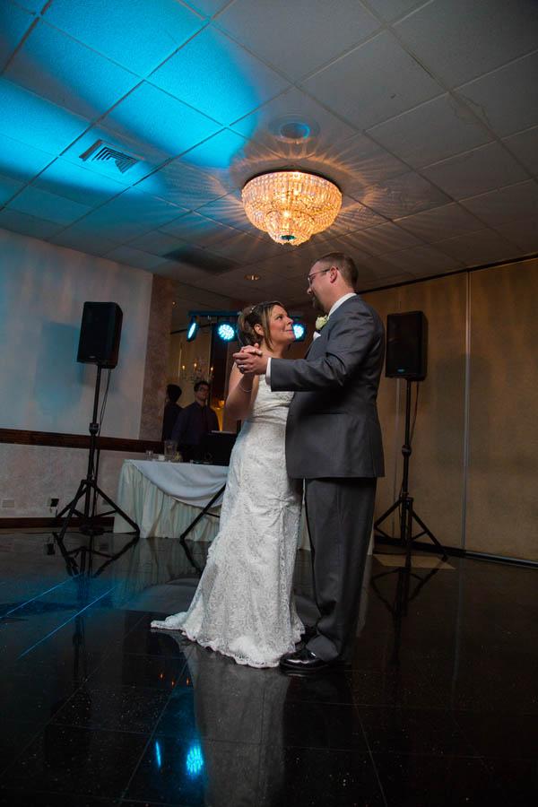 Healy Wedding 1 949.jpg