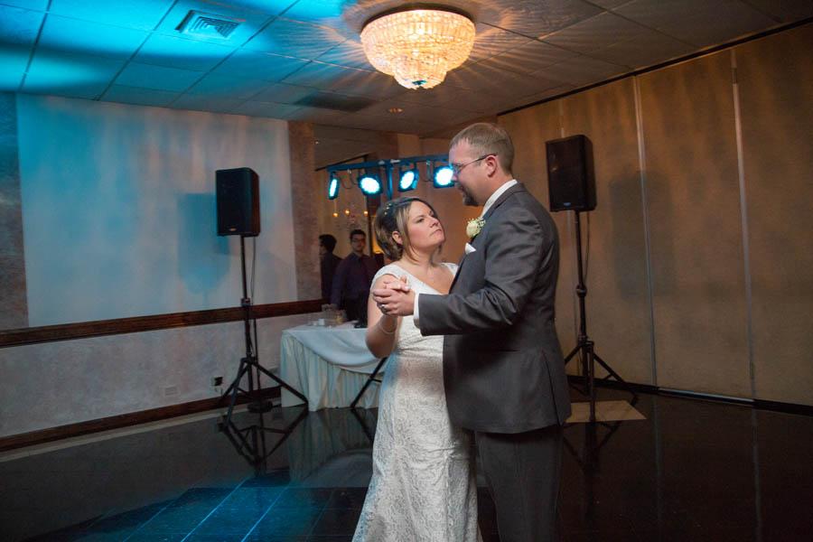 Healy Wedding 1 953.jpg