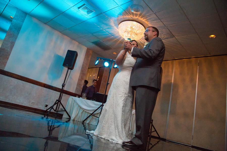 Healy Wedding 1 952.jpg
