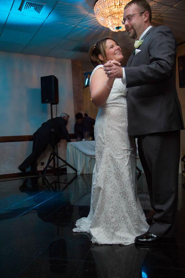 Healy Wedding 1 969.jpg
