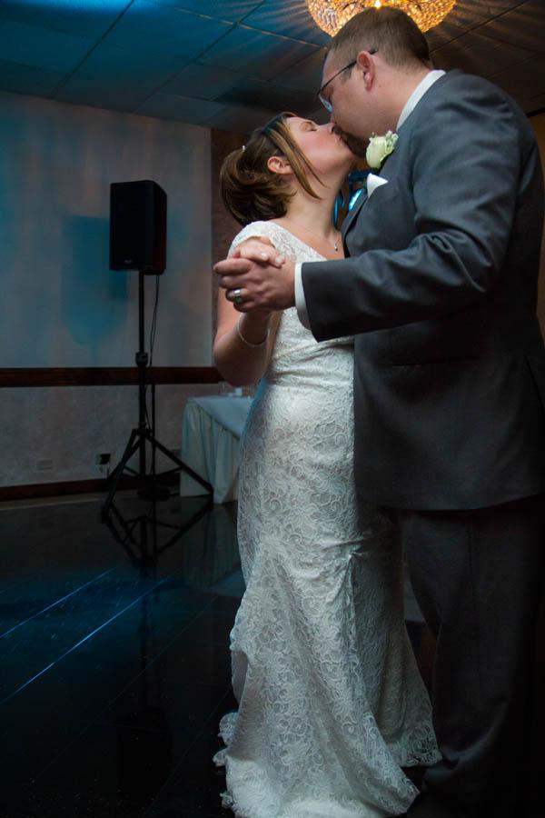 Healy Wedding 1 976.jpg
