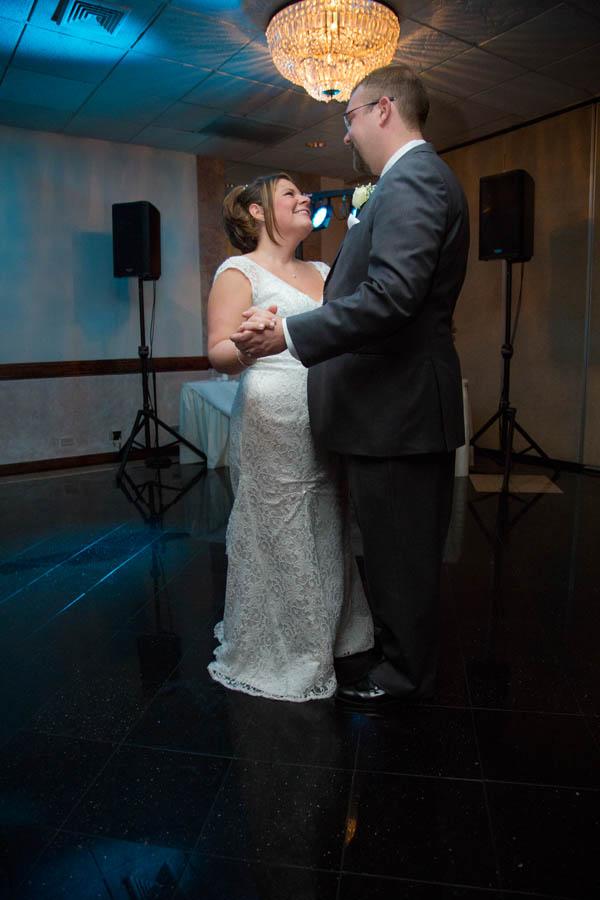 Healy Wedding 1 984.jpg