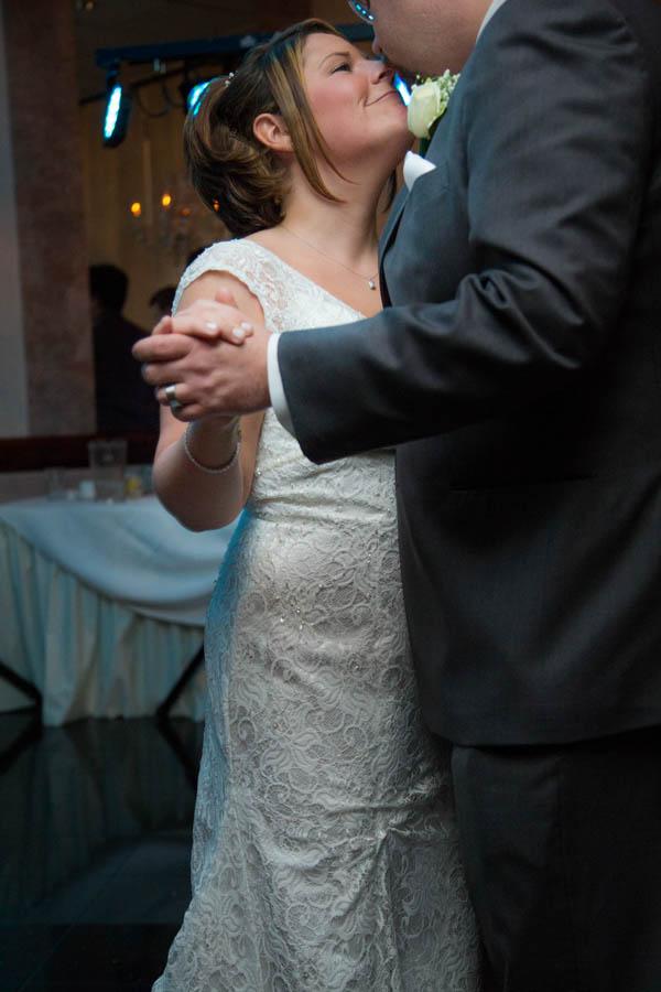 Healy Wedding 1 980.jpg