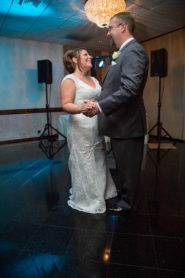 Healy Wedding 1 985.jpg