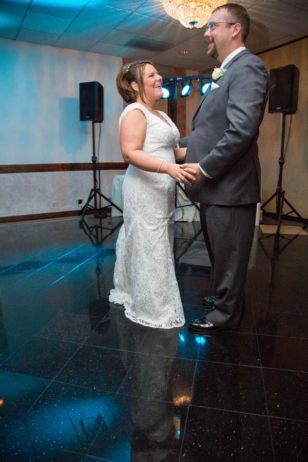 Healy Wedding 1 987.jpg
