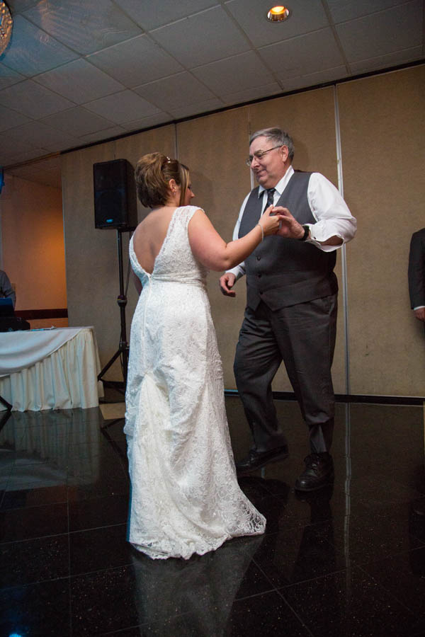 Healy Wedding 1 996.jpg