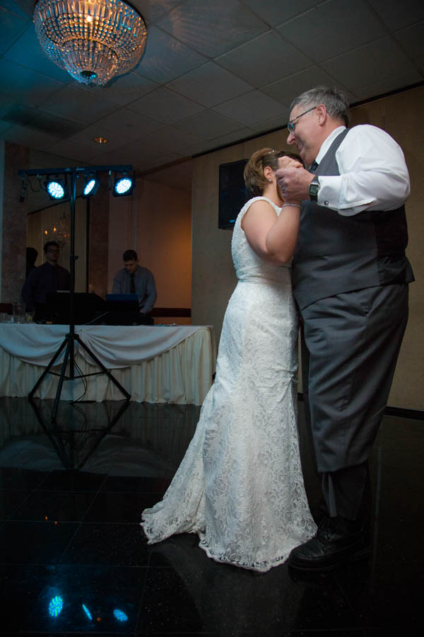 Healy Wedding 1 998.jpg
