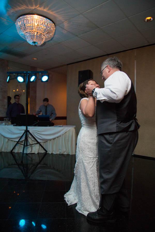 Healy Wedding 1 999.jpg