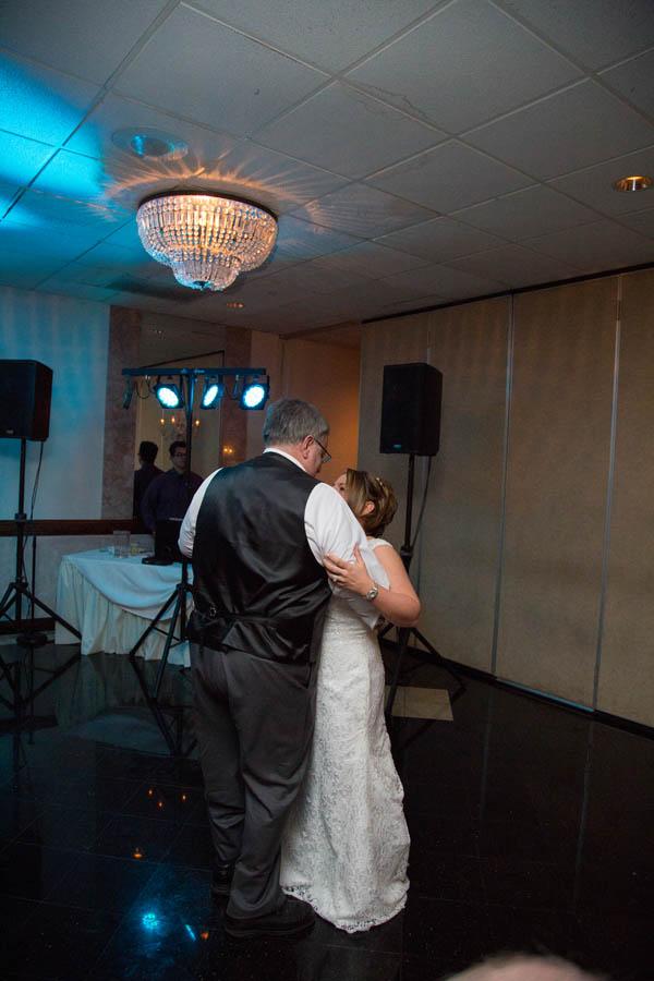 Healy Wedding 1 1000.jpg