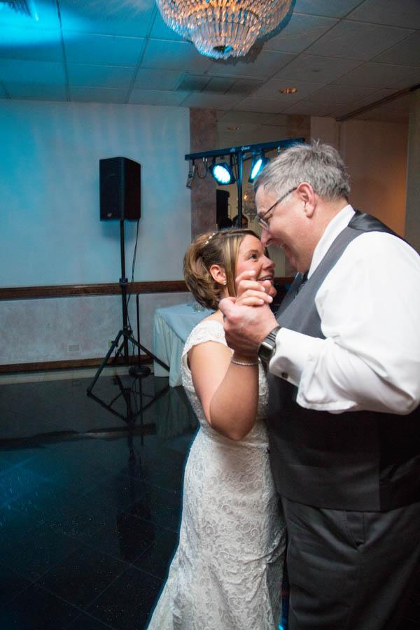 Healy Wedding 1 1011.jpg