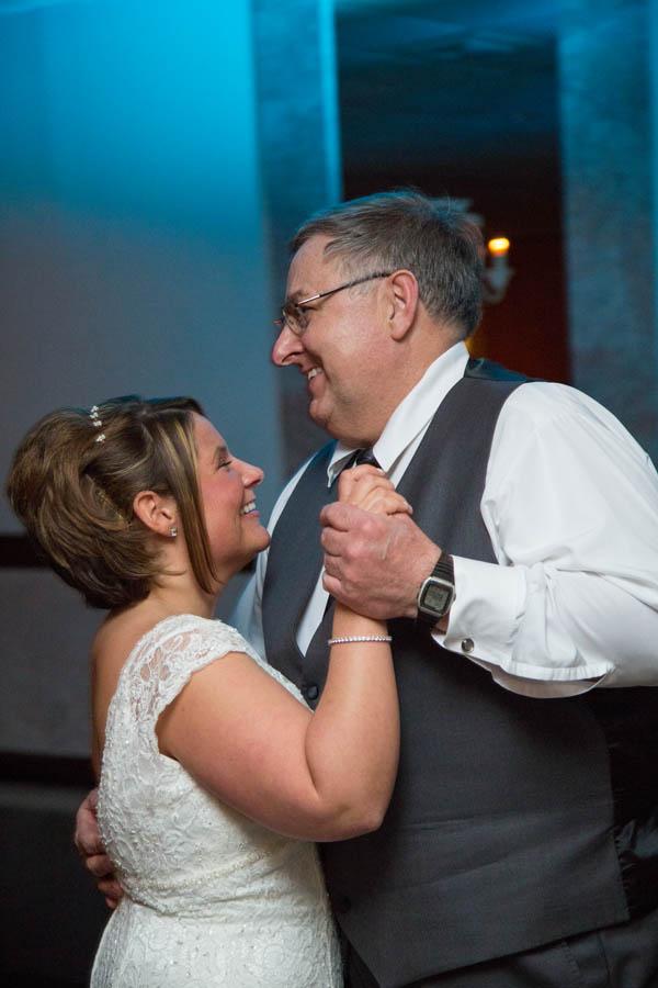 Healy Wedding 1 1015.jpg