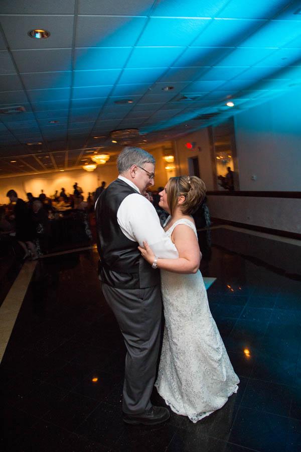 Healy Wedding 1 1020.jpg