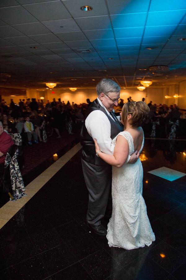Healy Wedding 1 1022.jpg
