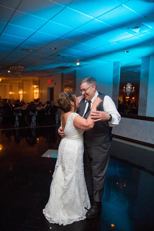 Healy Wedding 1 1034.jpg