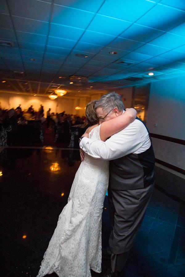 Healy Wedding 1 1037.jpg