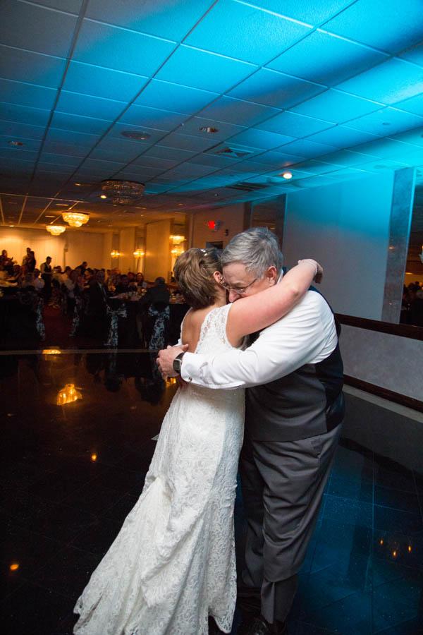 Healy Wedding 1 1036.jpg
