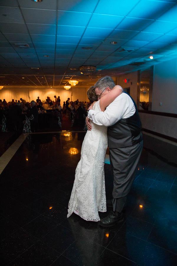 Healy Wedding 1 1044.jpg